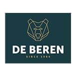 Beren Oosterhout