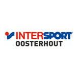 Intersport Oosterhout