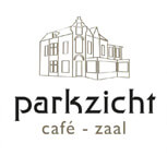 Café Parkzicht breda