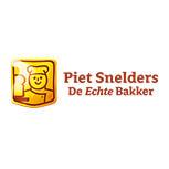 Piet Snelders