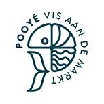 Vishandel Pooyé Oosterhout