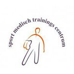 Sport Medisch Trainingscentrum Oosterhout